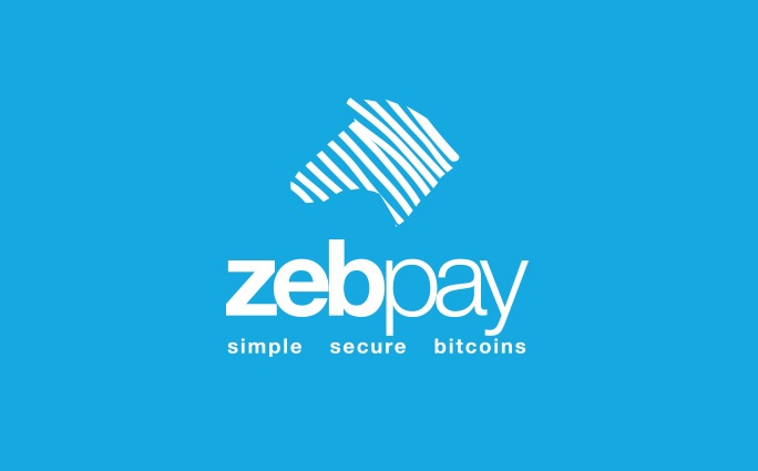 What is Zebpay