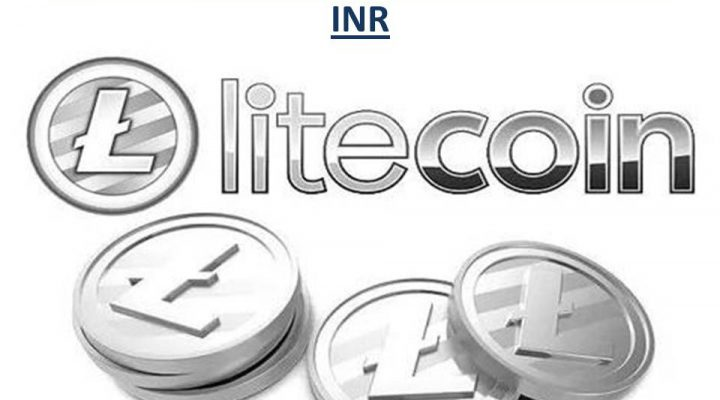 How to Buy Litecoin in India: 4 Platforms Where You Can Buy LTC in INR