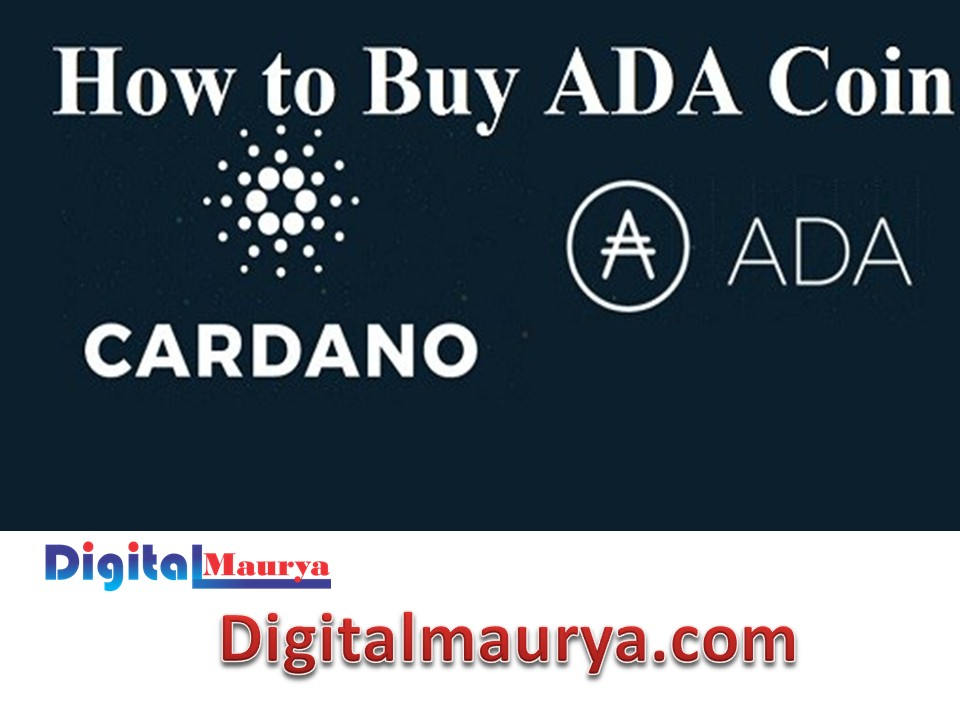 How To Buy Cordano In India
