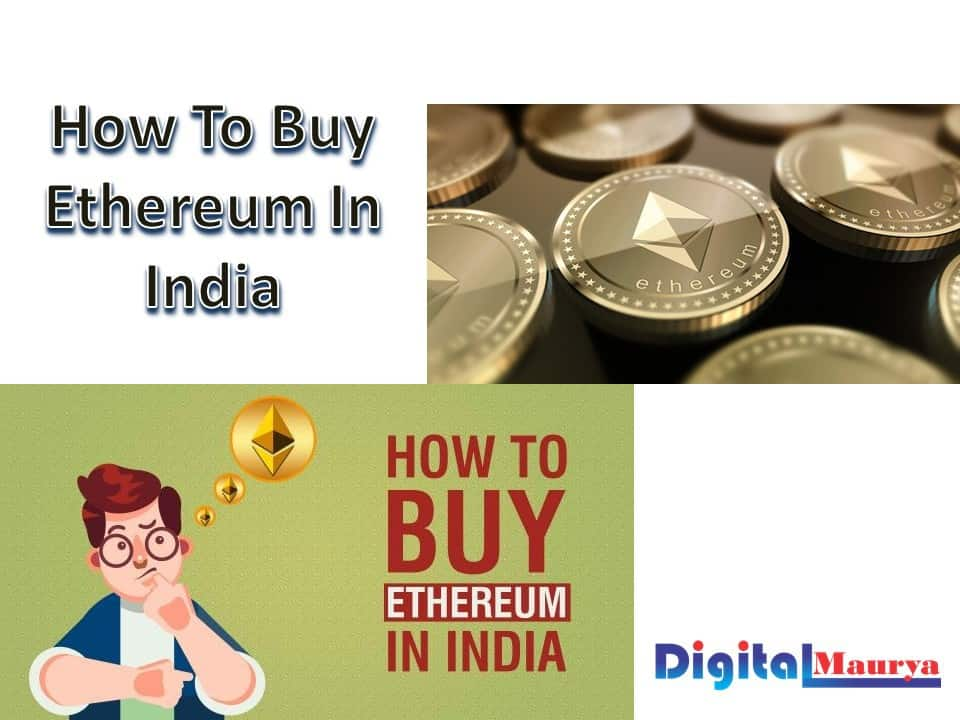 sites to buy cryptocurrency in india