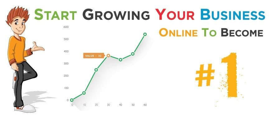 Choose Best SEO Company For Guarantee Result