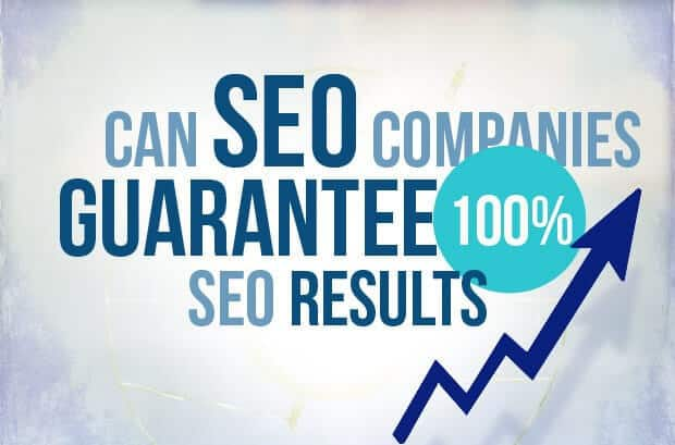 Find Best SEO Company for Guarantee Results in Los Angeles
