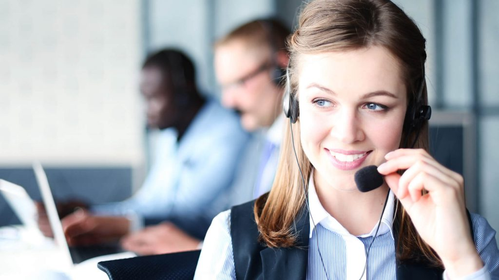 Client Service - Or Customer Care? Knowing the Difference Can Mean More Profit