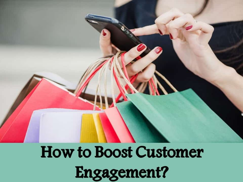 How Effectively Voice of the Customer Programs Can Boost Customer Engagement