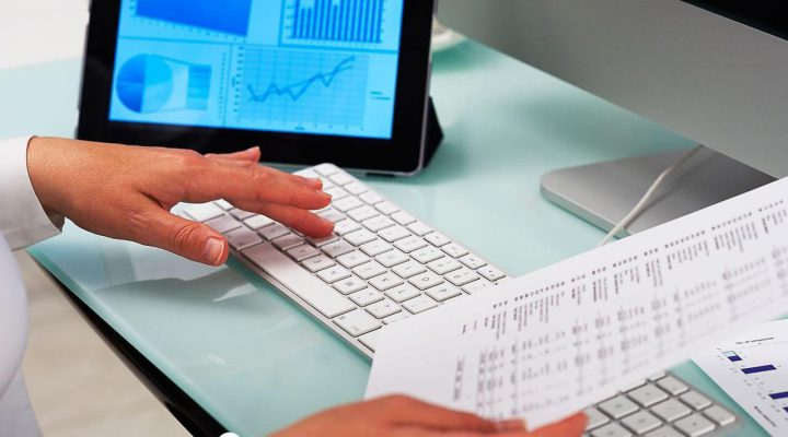 Why You Should Track Your Business Expenses Daily?