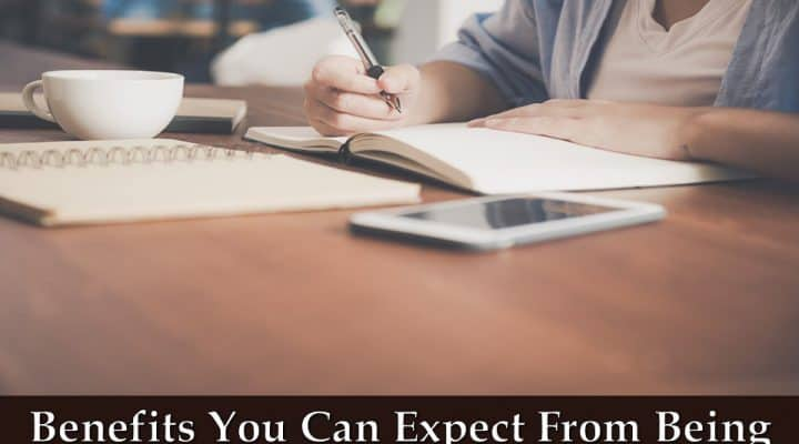 Benefits You Can Expect From Being A JEE Aspirant