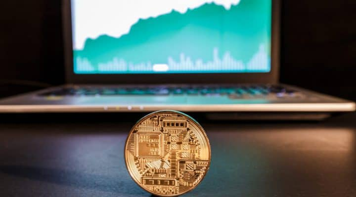 How KYC Compliance helps ICOs to go GLOBAL?