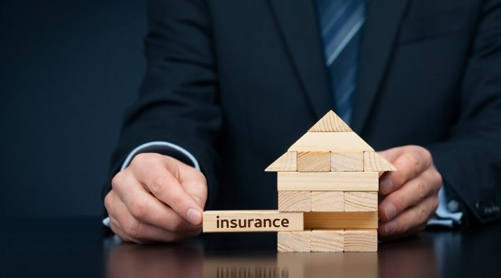 Things to Note before Opting Home Insurance