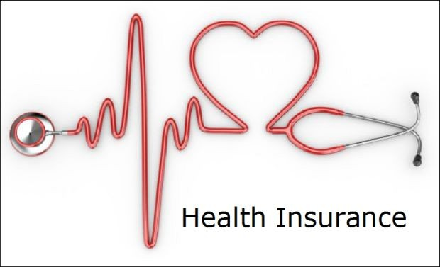 Steps Needed For Putting Health Insurance Into Action