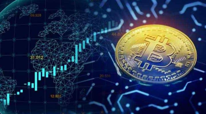 Cryptocurrency Trading Advice You Definitely Need To Know