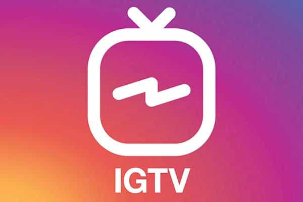 Powerful IGTV Tips